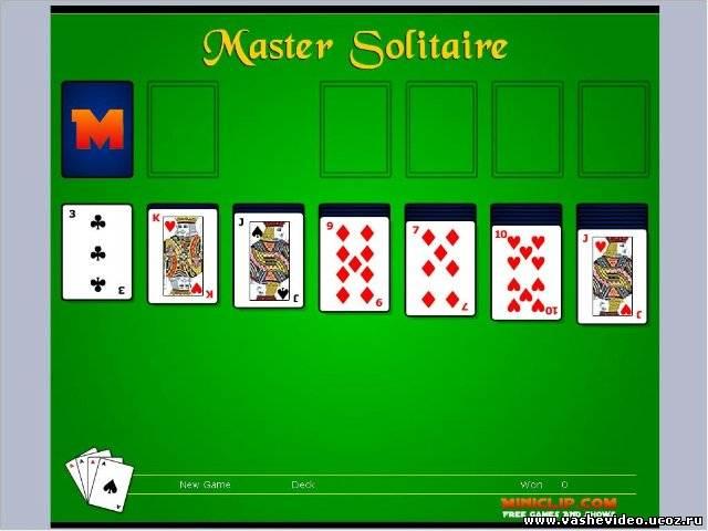 1000 игра в карты:
